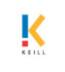 Keill & Co.